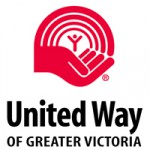 United-Way-Victoria-200px